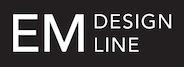 EM DESIGN LINE